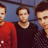 Muse - Sober (Newton Abbot Demo 1996/1997)