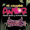 Download Si No La Tengo - Diablos Locos Salsa Romantica - Mp3