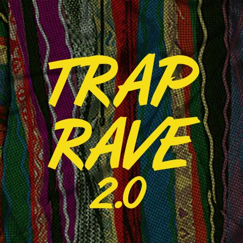 Nicki Minaj - Beez In The Trap (Skinny Friedman remix)