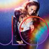 JENNIFER LOPEZ - WHAT IS LOVE? (DKXJ Floor Anthem Remix 2012)