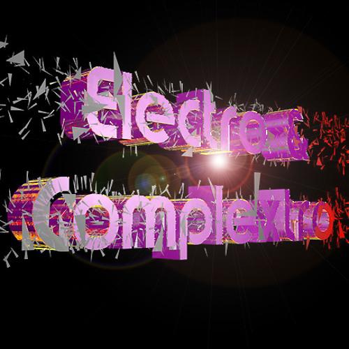 Electro & Complextro