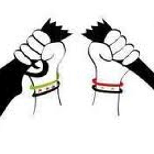 الرأس ومونما - أمة الظلم