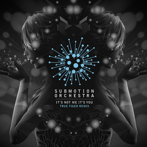 Submotion Orchestra - 'It's Not Me, It's You' (True Tiger Remix)