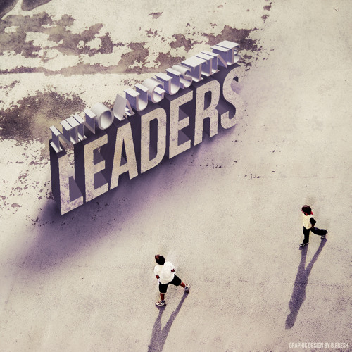 Leaders (FREE DOWNLOAD)