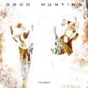 VAVLT BOYZ & Black Scale ++ Luxury Trap Vol 2:  Good Hunting