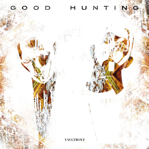 VAVLT BOYZ & Black Scale ++ Luxury Trap Vol 2:  Good Hunting