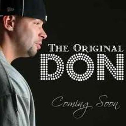 CUMBIATRON  -        DON CHEZINA        -     ORALE STYLE  -