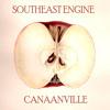 Southeast Engine - Old Oak Tree