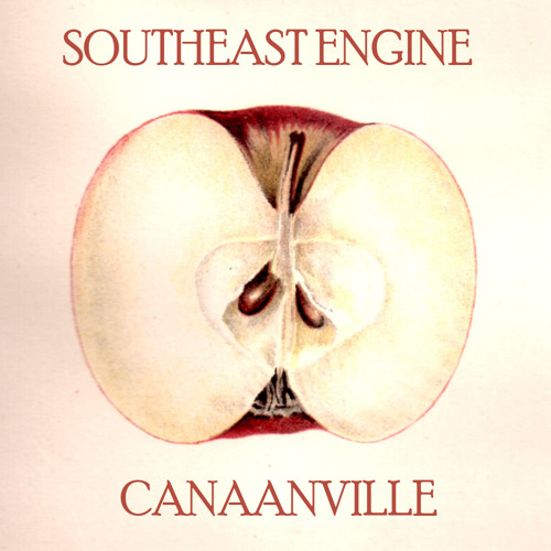 Southeast Engine - Old Oak Tree
