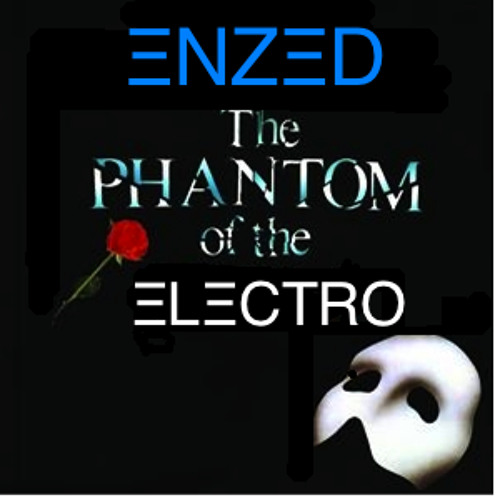 Phantom Of Electro - Ryan ΞNZΞD **FREE DOWNLOAD**