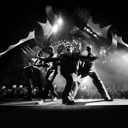 U22 - Preview