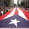 DJ Mister Dior Presents: The 2012 Puerto Rican Day Parade Soundtrack