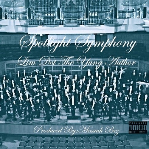 Spotlight Symphony By Lim Dot