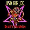Ugly kid joe -  Stairway To Hell Ep (Sample)