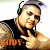 DJ VELODY DJ Velody - You Da One (reggae remix)