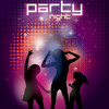 Dj 7vzion - Party Night compilación (House Club Session)
