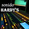 Idéntica,maaxo - sonido hardy's