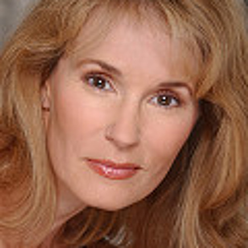 Kathleen McCall