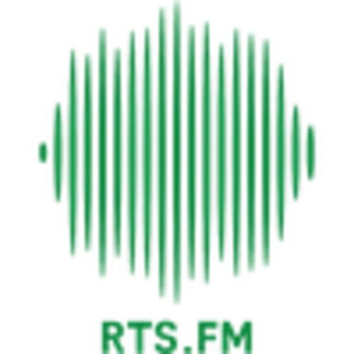 @ RTS FM - November 2011 - Berlin