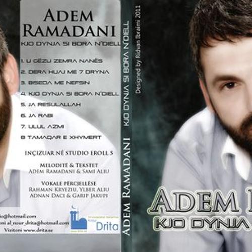 Adem Ramadani - Kjo dynja si bora ne Diell 2011