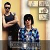Deadstab feat. Sanya SL - Take it Off (Kesha Cover) video version
