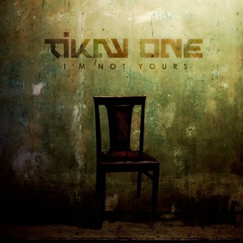 """TiKay One - 01 - Howl - """"I'm Not Yours"""" EP - TCML Records"""
