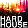 Acton Vale Hard House