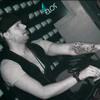 Dj Kaylab - Bassline Swagg