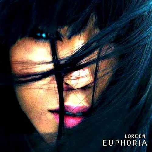 Loreen - Euphoria (Str8 Gay Club Mix)