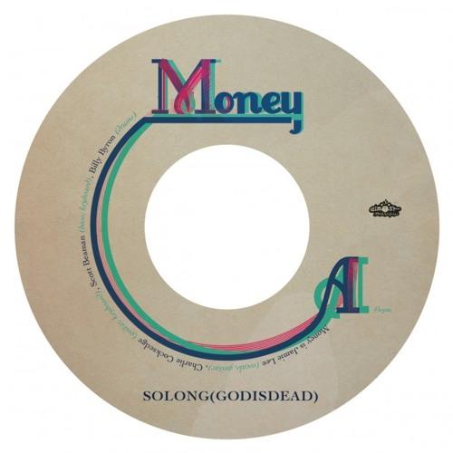 Money - I'll Be the Night