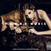 F.U.C.K.S MUSIC 2 PRE-VIEW