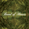 Band Of Horses - The Funeral (Sound Remedy Remix)