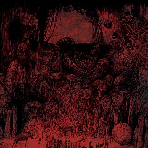 Ordo Obsidium - Into the Gates of Madness
