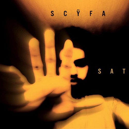 SCYFA - Saturn