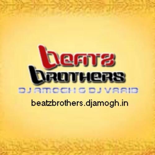 Aisi Deewangi - Demo - Beatz Brothers