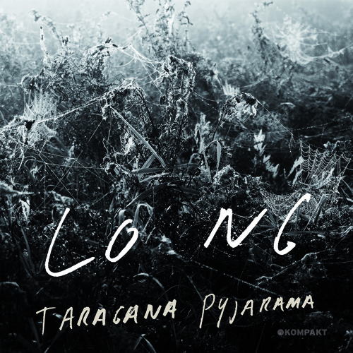 Taragana Pyjarama - Lo Ng