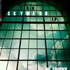 De Tropix Skyward E.P Teaser 2012