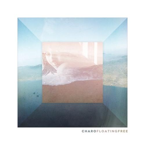 Charɔ - Floating free (JJ Mumbles Espadrille Skank Remix) Vinyl/digi