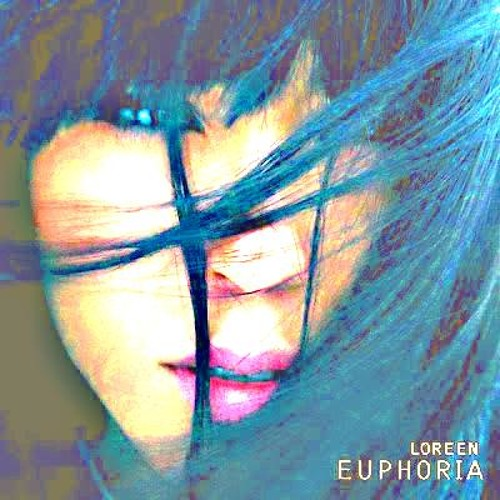 Loreen - Euphoria (XTD Str8 Gay Club Mix)