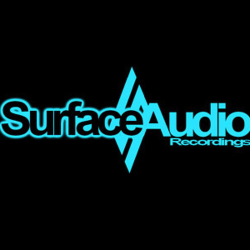 PIXEL ft Slimify D - Belly of the beast (Kapak rmx) - Surface Audio remix comp
