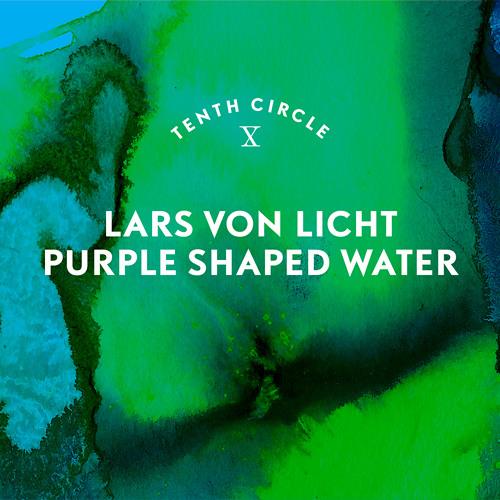 Lars von Licht - Blind Circuit