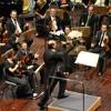 Tchaikovsky Overture 1812