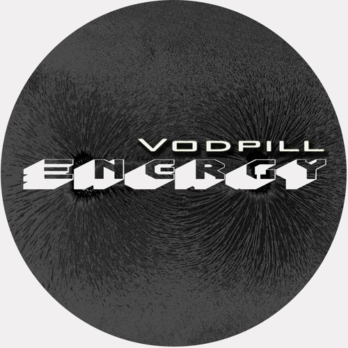 Vodpill Presents 'ODDBALL' (Original Mix) On [4House Digital] Out on Juno [Energy Album]