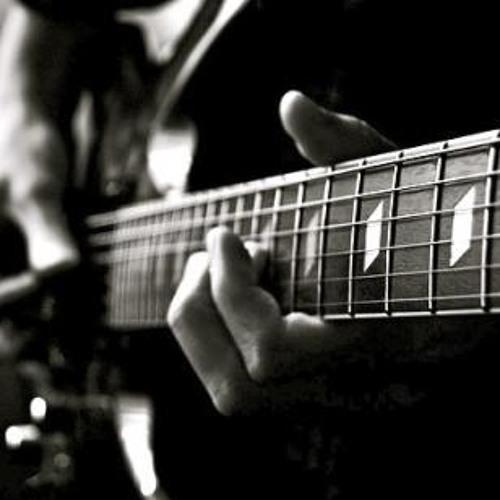 Bon Jovi Living On A Prayer Solo