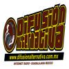 04 - A Vos - Los Caligaris En Guadalajara Red Lion Fest By Difusion Alternativa