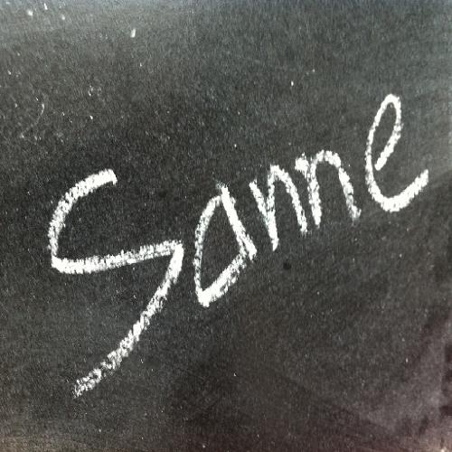 GBA 59 Sanne