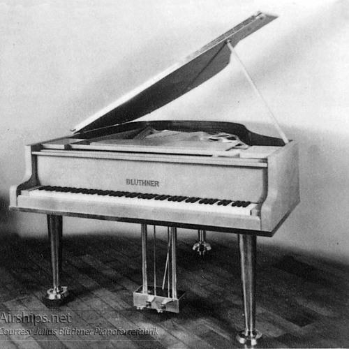 Sorry, Piano