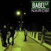 01 - Babel Street - Primum non nocere