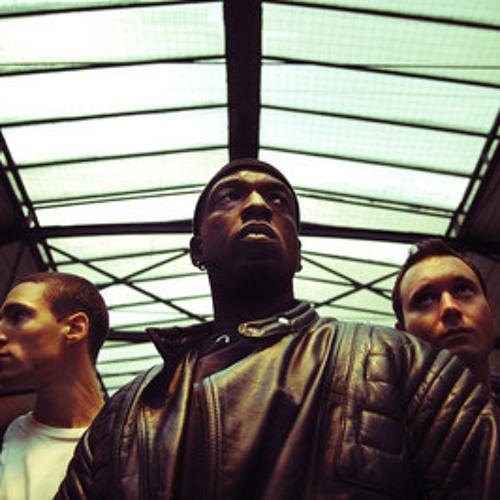 Drumsound & Bassline Smith - Through The Night (Bare Noize Remix) Radio 1 World Exclusive