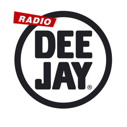 J PAUL GETTO Showcase Mix for Scrunch on Radio Deejay (Italy)